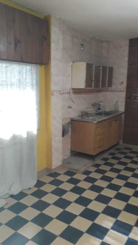 b° san francisco merlo gomez casa de 3 ambientes amplios1572