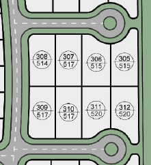 b° san pablo - pilar - eidico - 530 m²