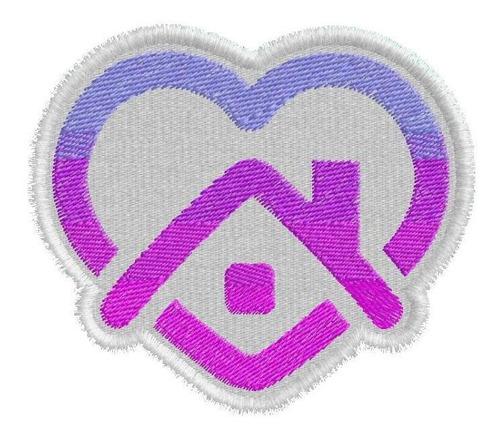 b+ servicio bordado personalizado matrices logo peluche moda