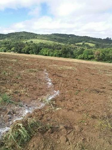 b terreno 1.000 m2 em ibiuna, prox a represa e comercios