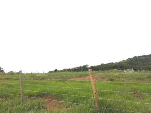 b terreno 1.000 m2 limpos c/ portaria 100% plainos só 35mil