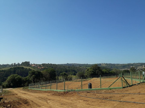 b terreno 1.000 m2 livres e prontos para construir.