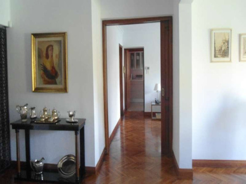 bº villa belgrano! excelente casa