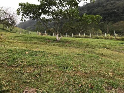 b01 agende uma visita, chacara em nazaré paulista