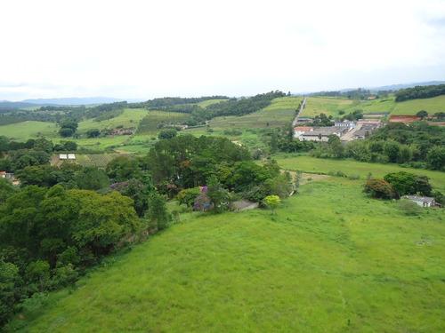 b01 condominio de casas de campo no municipio de guararema
