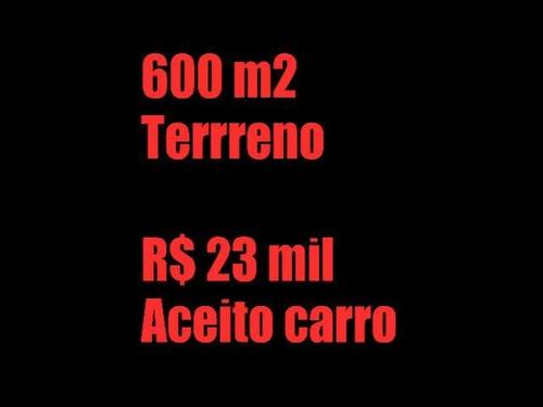 b01 lotes de 600m² prox rodovia dom pedro i acesso km 39