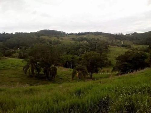 b01 lotes prontos p/ construir no municipio de guararema