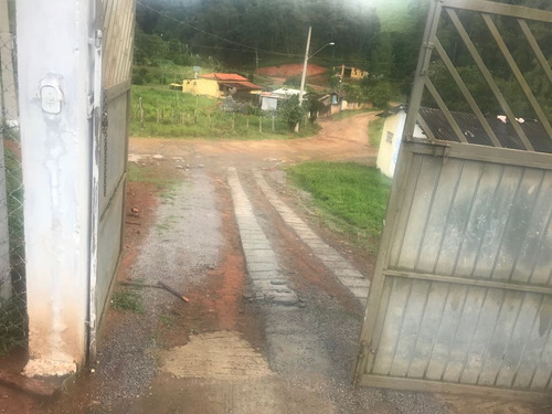 b01 saia da correria da cidade, adquira sua casa no campo