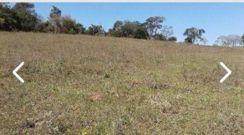 b01 terreno de 7000m² chegue e construa sua area de lazer