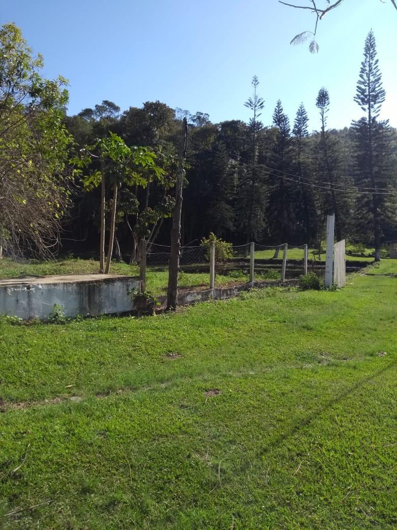 b01 terreno direto c/ proprietário e parcelamento facilitada