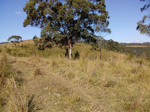 b01 terrenos 600m² prox a atibaia, excelente local p/ pesca