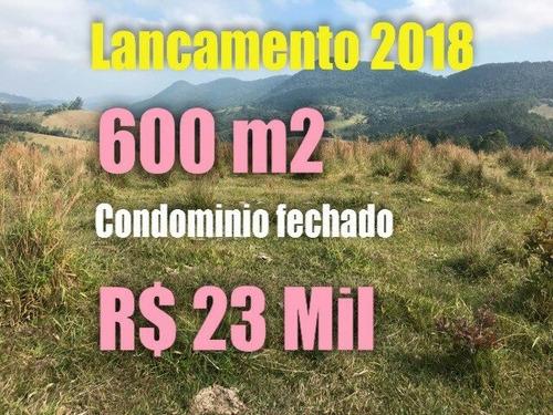 b01 terrenos c/ 10 mil de entrada e parcelas em até 24x