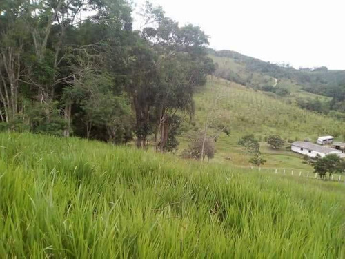 b01 terrenos c/ otima topografia e excelente localização