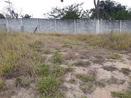 b01 terrenos de 500m² c/ facil acesso, prox a nascente