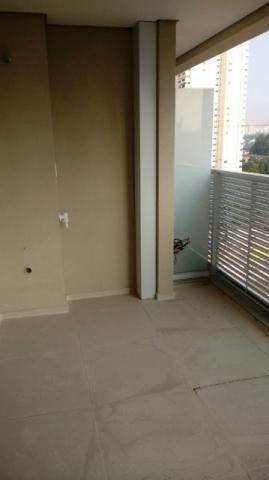 b103 brooklin (zs426) contra piso