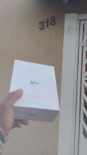 b11 b tv - 11