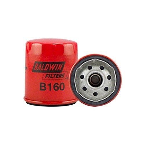 b160 filtro aceite baldwin b160 p550794 57060 ml10060 w4511
