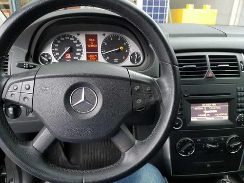 b180 aut