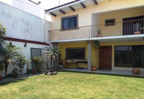 b3107- ¡seguridad 24 hrs! bonita casa estilo moderno