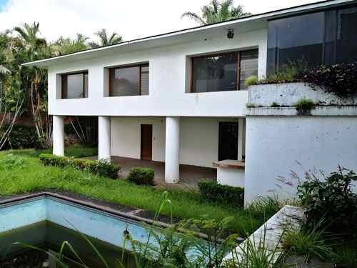 b3116 - bonita casa estilo colonial