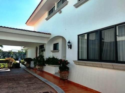 b3122 - seguridad 24 horas residencia estilo moderno