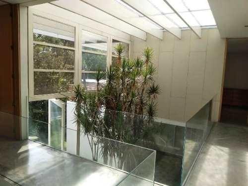 b3210 - ¡vigilancia 24 hrs! hermosa casa minimalista