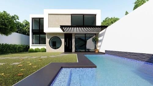 b3227 ¡nueva! hermosa casa estilo moderno