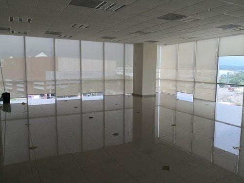 b3261.-excelentes oficinas en corporativo del lago