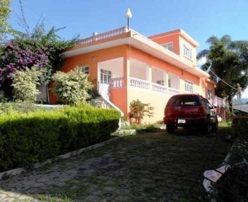b3371. renta de propiedad en el miraval