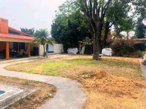 b3423. renta de propiedad en amatitlan
