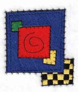 b758 coleção bordados computadorizados  diversos