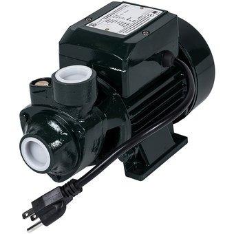 ba-1208 bomba electrica para agua periferica 1/2 (0.50)