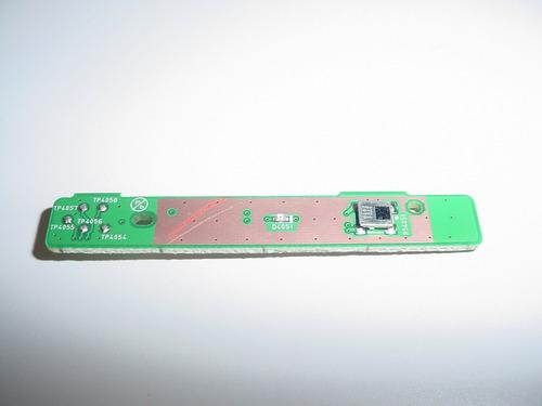 ba1afgg0401 1_3  sensor ir emerson lc320em2 * se1