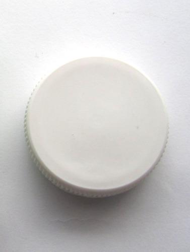 baba de caracol indu prevencion estrias arrugas x 20 gramos