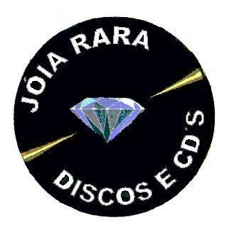babado novo ao vivo em salvador 2004 c/ adesivo cd original