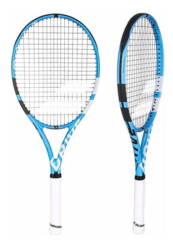 babolat 2018 pure drive lite tennis racquet (4_1/2)