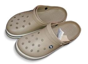c2fcccced Chinelo Babuche Mormaii Masculino - Sapatos no Mercado Livre Brasil