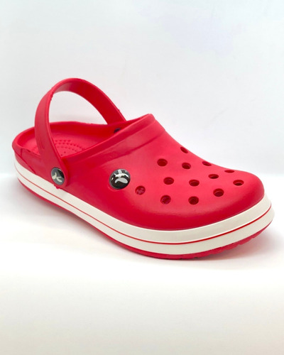babuch kemo iate chinelo sandalia  similar o croqui
