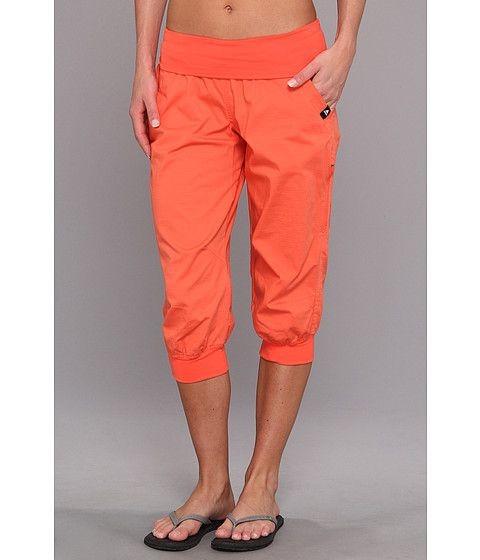 37d25ad5ff babucha adidas pantalon · pantalon babucha adidas climb escalar importada  original usa