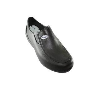 dfad2d3748 Babuche Soft Mania - Calçados