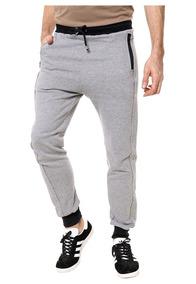 Pantalon PantalonesJeans Hombre De Bombacho Joggings Hindu Y b7y6Yfg