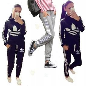 venta más barata en venta en línea diseño distintivo Joggineta Mujer Adida - Ropa y Accesorios en Bs.As. G.B.A. ...