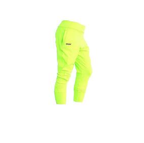 2093aa195 Pantalon De Deportivo Mujer - Ropa y Accesorios Amarillo en Mercado ...