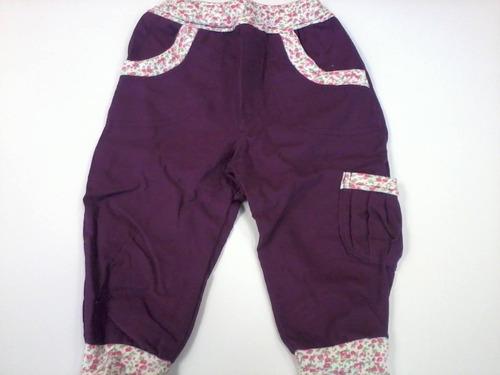 babucha pantalon beba/bebes