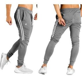 Mujer Babucha Xxl Gym Talle PantalonesJeans Pantalon Joggings Y 8Onwk0P