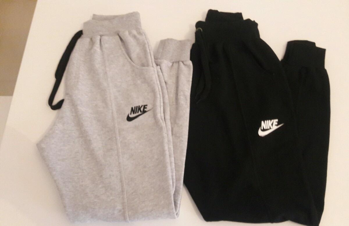 08c9b5b2f3ec0 Babuchas Nike Niño Verano X 3 Prendas -   680