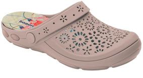f162f0efa Sandalia Boa Onda Feminino - Sapatos com o Melhores Preços no Mercado Livre  Brasil