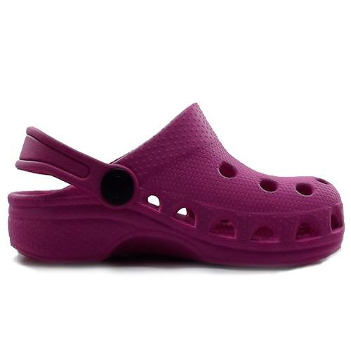babuche sandalia chinelo infantil menino menina em oferta