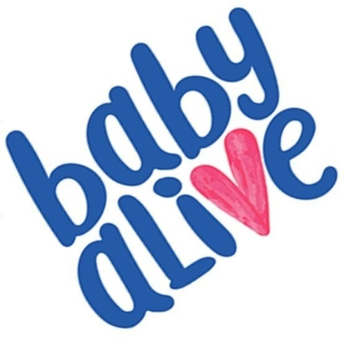 baby alive acessorios boneca