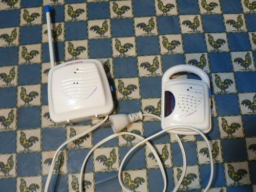 baby call baby phone oportunidad